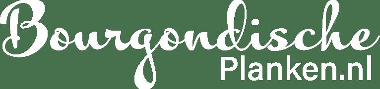 Bourgondische Planken